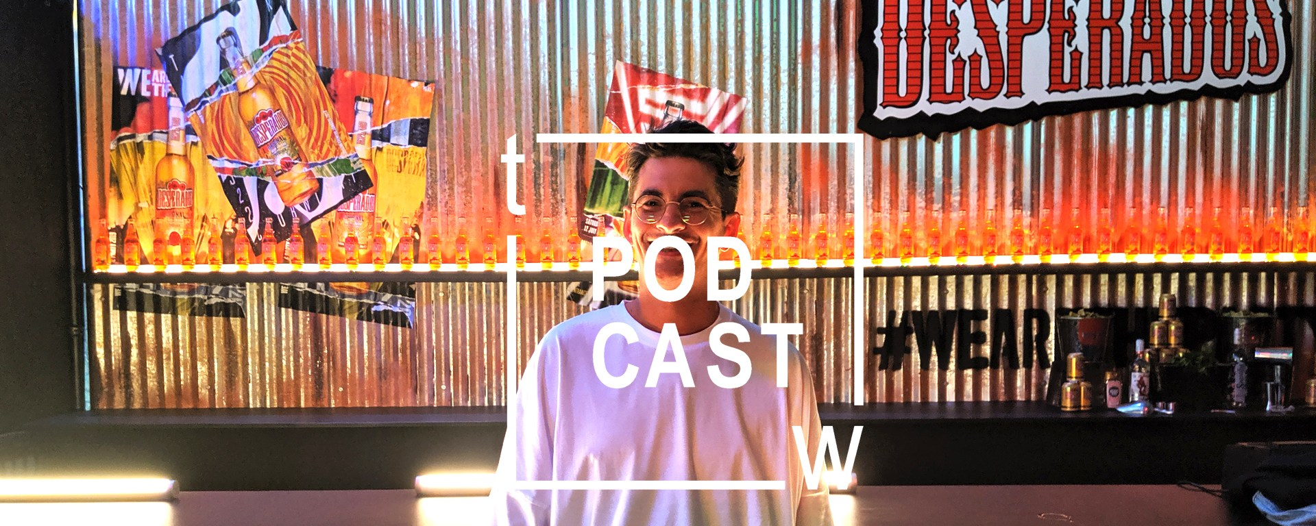 DJ-Skream_tunes&wings_Podcast_London