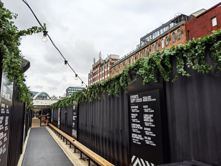 London_Boxpark_travel_tunes&wings
