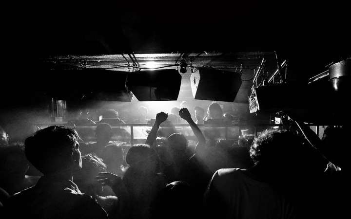 London_tunes&wings_techno_club_uk-fabric-london