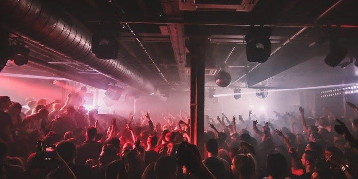 London_tunes&wings_techno_club_xoyo_travel