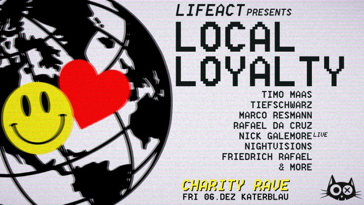 Line-up-Local-Loyalty