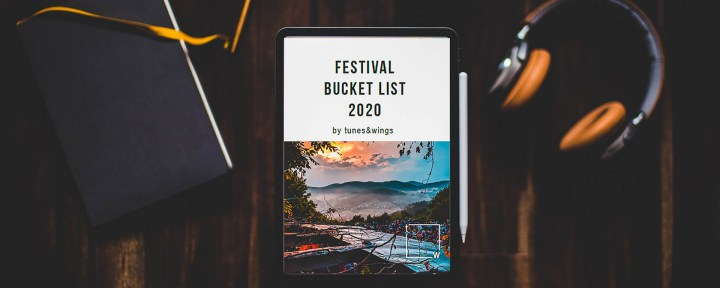 Titelbild_eBook_2020_Festival-bucket-list