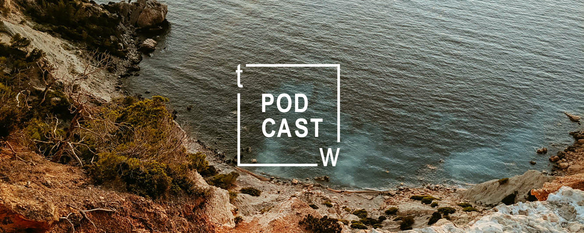 5-trend-destinations-2020_Podcast_tunes&wings