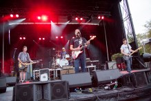 Built to Spill5