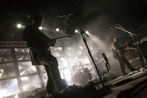 Pixies - TURF-4