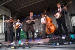 Punch Brothers - TURF-13