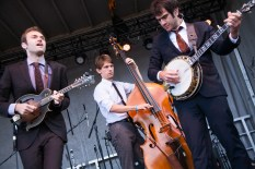 Punch Brothers - TURF-7