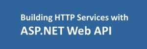 ASP.NET-MVC-4-Web-API-Routes-and-ApiController