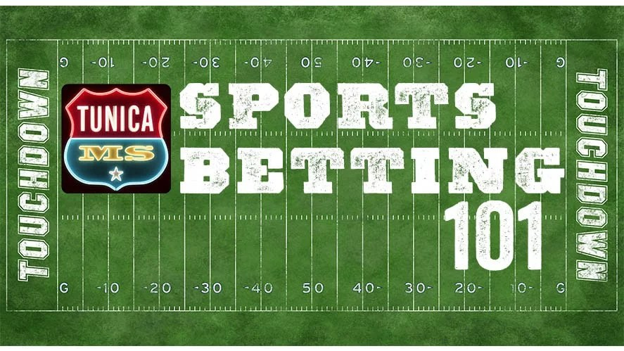 bookie sports betting game