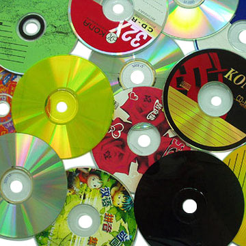 compact_disc