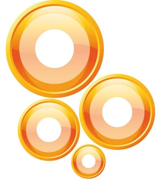 Tunicca - International, Independant, Premium Pre-media Consulting Services