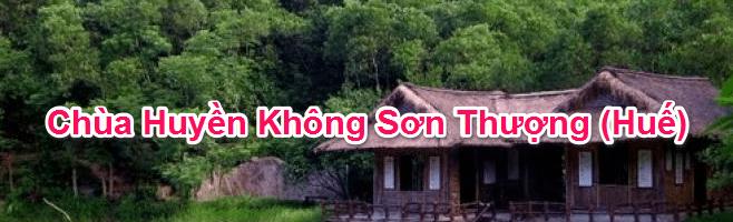 Phật giáo Nam tông ở Cố đô Huế