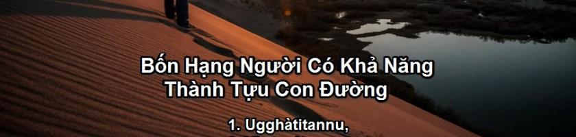 4 HANG NGUOI