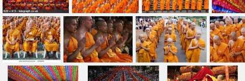 buddha birthday 01_compressed