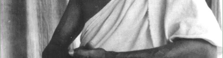 thiền sư munindra