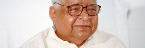 HỎI & ĐÁP với Thiền sư GOENKA về pháp hành Vispassana