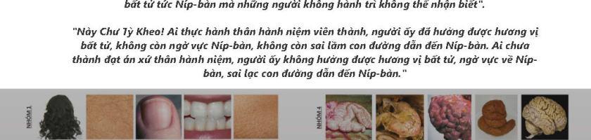 phuong-phap-quan-32-the-truoc-theo-thien-minh-sat-tu-niem-xu-1