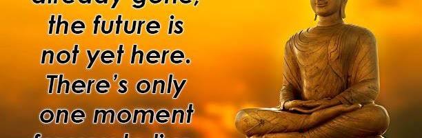 7 ĐIỀU NGƯỜI MỚI HÀNH THIỀN TỨ NIỆM XỨ CẦN BIẾT1