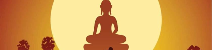 Ý NGHĨA ĐÂY LÀ CON ĐƯỜNG ĐỘC NHẤT