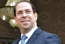 Photo of تحيا تونس..اسم المشروع السياسي الجديد للشاهد