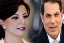 Photo of هذا ما قرّرته دائرة الفساد المالي في حقّ وزير الدفاع الأسبق وليلى الطرابلسي