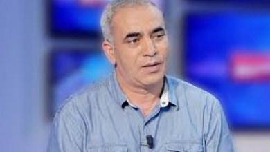 Photo of اليعقوبي يعلن فشل المفاوضات وتواصل الإحتجاجات