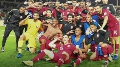 Photo of أصول لاعبي منتخب قطر المتأهل لنهائي كأس أسيا