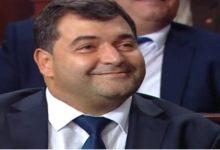 Photo of روني الطرابلسي يوجّه رسالة هامة إلى العاطلين عن العمل بعد التخرّج