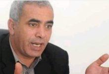 Photo of محام يدعو للزج باليعقوبي في السجن و حل نقابته التي باتت خطرا على البلاد