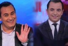 """Photo of معز بن غربية: """"حمزة البلُومي يقطع مع """"بنات الليل والإيحاءات الجنسية"""" في الإعلام"""