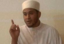 """Photo of معطيات تُنشر لأوّل مرة: كل التفاصيل عن هوية """"فاروق الزريبي"""" مدير المدرسة القرآنية المشبوهة بالرقاب"""