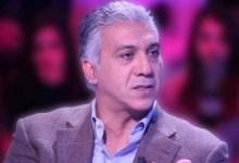 Photo of إيداع شكري الواعر السجن