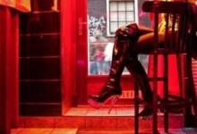 Photo of صفاقس : الإطاحة بشبكة دعارة يديرها رجل بواسطة الفايسبوك يتاجر بجسد زوجته في حفلات جنسية