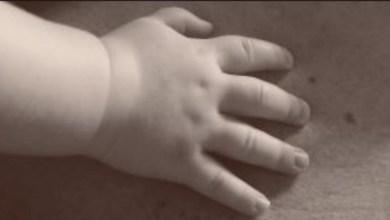 Photo of تعرّض للإختناق عند الولادة: مصحة خاصة تطالب أمّا بدفع 17 ألف دينار مقابل تسليمها جثة رضيعها
