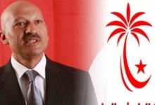 Photo of رضا بلحاج يطالب ابعاد حافظ قائد السبسي عن قيادة نداء تونس
