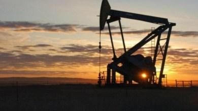 Photo of النفط يرتفع لأعلى مستوياته منذ بداية 2019
