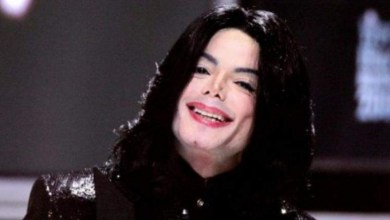 Photo of إعادة تشريح جثة مايكل جاكسون تكشف أسرارا جديدة