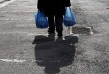 Photo of وزير الشؤون الاجتماعية : من حق الفقراء مقاضاة الدولة للمطالبة بالعيش الكريم