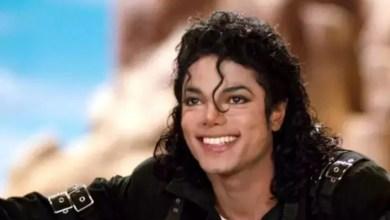 Photo of بعد 10 سنوات على وفاته : الكشف عن فضيحة جنسية لمايكل جاكسون .. وهذه التفاصيل