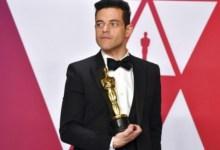 Photo of من هو رامي مالك أوّل شخص من أصل عربي يُحقق الأوسكار؟