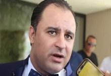 Photo of 14 قضية ضد السعيداني بسبب الافريقي..تسجيل خطير له مع الرياحي وعملية ابتزاز تورطه