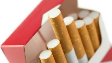 Photo of زيادة قادمة في أسعار السجائر