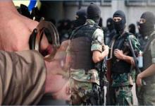 Photo of سيدي بوزيد: حجز مناشير تحريضية تدعو لاقامة دولة الخلافة