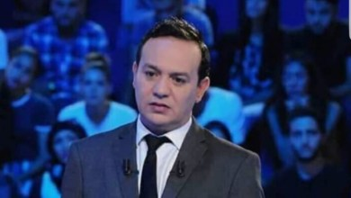 Photo of برنامج «مع علاء» يشعل جدلا جديدا..ورجل أعمال يقاضي قناة «الحوار»!