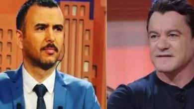 Photo of لطفي العبدلي: رفضت العمل مع سامي الفهري وسأقبل بشرط
