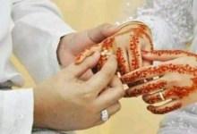 Photo of تكاليف الزواج فى تونس تبلغ 50 ألف دينار
