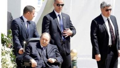 Photo of واشنطن بوست: الجيش على وشك تولي الأمور في الجزائر؟