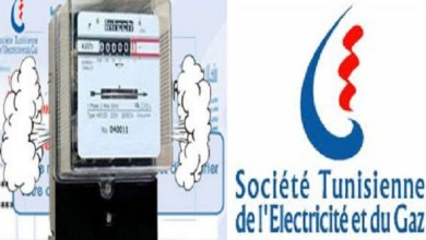 Photo of رئيس منظمة الأعراف يهاجم الحكومة بسبب الترفيع في أسعار الكهرباء بنسبة 50 بالمائة