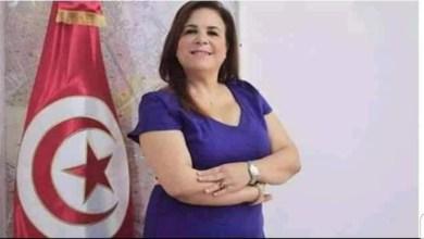 Photo of محاكمة رئيسة بلدية باردو رسميا واقالة قادمة