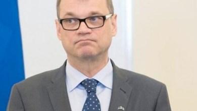 Photo of حكومة فنلندا تستقيل بسبب فشلها في إصلاح الرعاية الصحية
